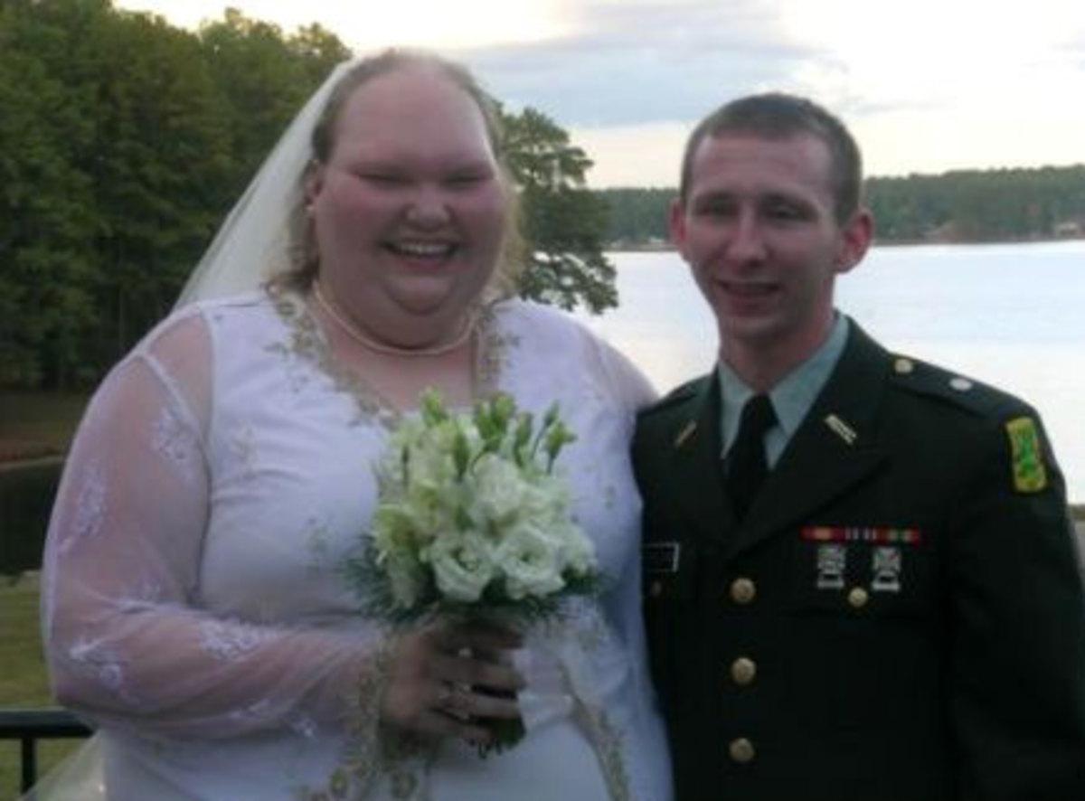 Μας δίνουν »προίκα» να ξεχρεώσουμε – Μας »παντρεύουν» με νύφη κακάσχημη   Newsit.gr