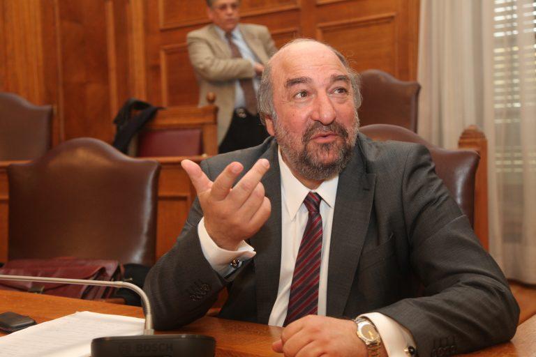 Νικητιάδης: Η Πολιτεία δεν θέλει συγχωνεύσεις ομάδων από διαφορετικές περιφέρειες   Newsit.gr