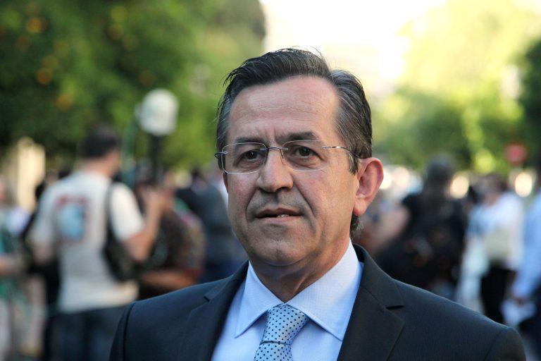 40.000 «φαντάσματα» έπαιρναν προνοιακά επιδόματα | Newsit.gr