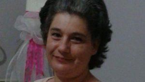 Σεπόλια: Το δράμα πίσω από την αλυσοδεμένη πόρτα – Απίστευτες αποκαλύψεις για την 47χρονη αγνοουμένη