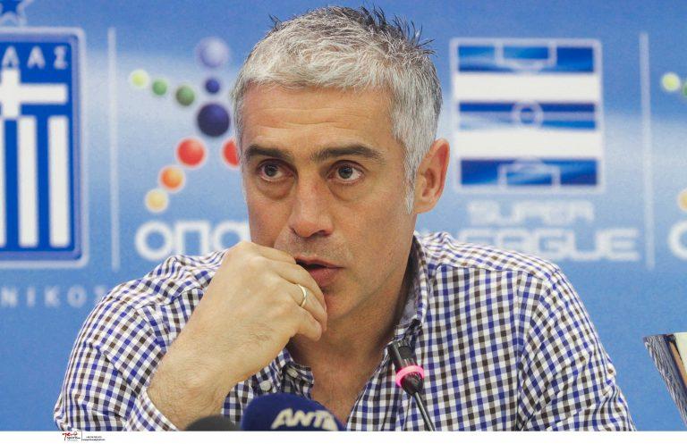 Παρουσίασε τον αγώνα της ζωής του ο Νικοπολίδης   Newsit.gr