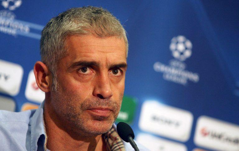 ΠΣΑΠ: Αφελληνισμός του πρωταθλήματος! | Newsit.gr