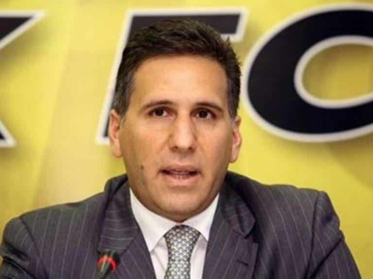 ΠΑΕ ΑΕΚ: Καμία διαφωνία για το προπονητήριο | Newsit.gr