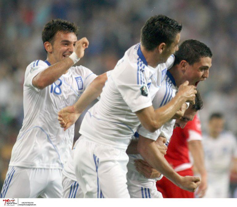 Η Ελλάδα που έχει… ταλέντο! | Newsit.gr