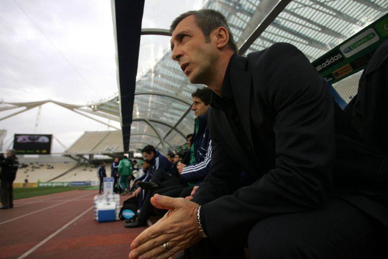 Διετές σε Νιόπλια-Αναμονή για Λέτο | Newsit.gr