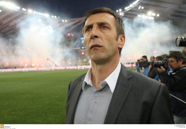Υπέγραψε ο Νιόπλιας | Newsit.gr