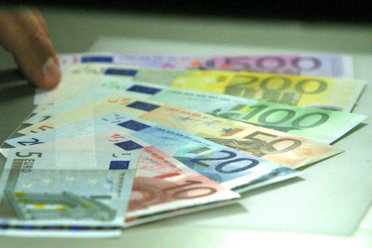 Το Φεβρουάριο ο συμψηφισμός ΦΠΑ και χρεών προς το Δημόσιο   Newsit.gr