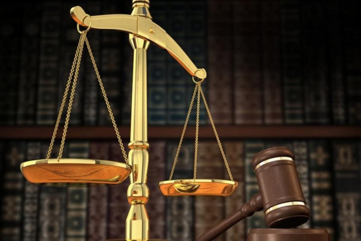 Ψηφιακά πιστοποιητικά για τους δικηγόρους   Newsit.gr