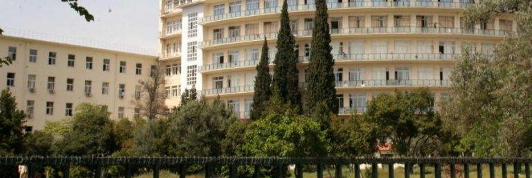 Πρόστιμα 50.000 σε γιατρούς και φαρμακοποιούς | Newsit.gr