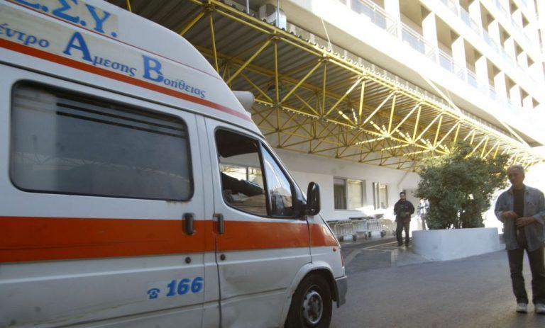 Σήμα κινδύνου για την «ανθεκτική» φυματίωση | Newsit.gr
