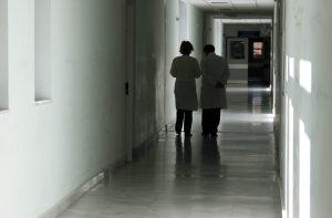 Διδυμότειχο: Ανησυχία νεφροπαθών για την αποχώρηση γιατρού από το νοσοκομείο!