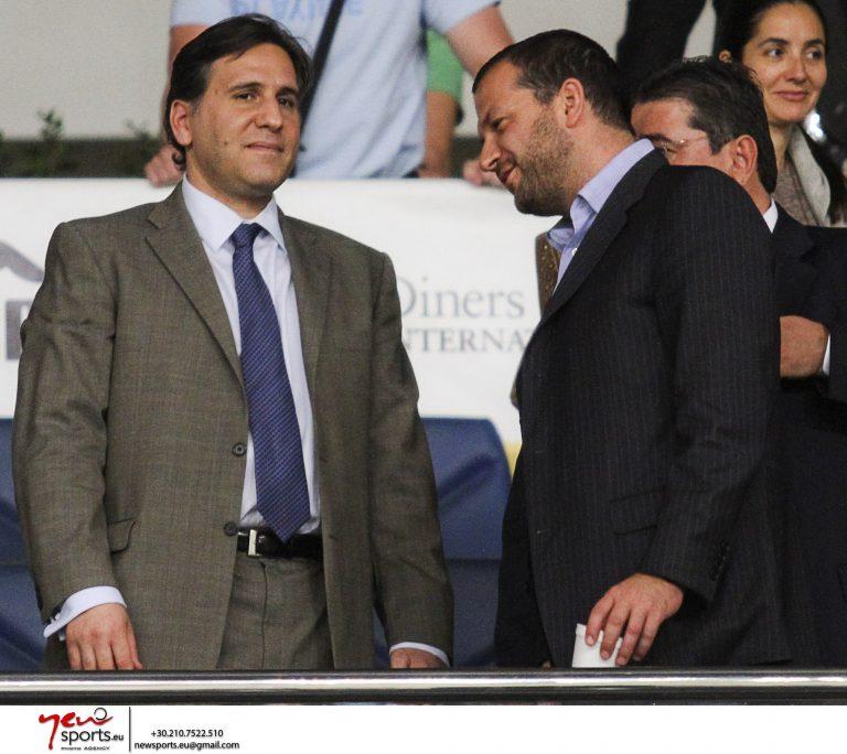 Στην Αθήνα ο Νοτιάς – Έλληνας επενδυτής για την ΑΕΚ (;) | Newsit.gr