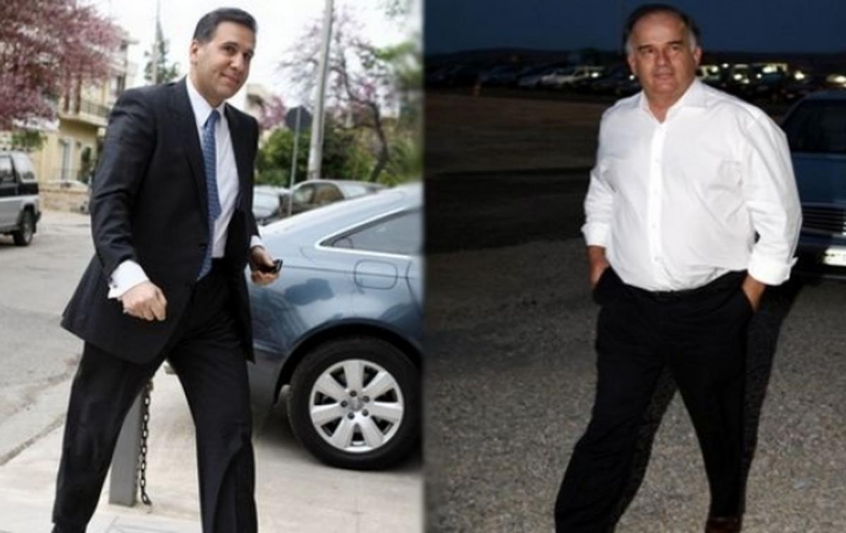 Στο χείλος του… γκρεμού η ΑΕΚ – Έρχεται ο αποκλεισμός | Newsit.gr