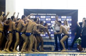 Σήκωσε το κύπελλο η Βουλιαγμένη! «Έσπασε» το απίθανο αήττητο του Ολυμπιακού