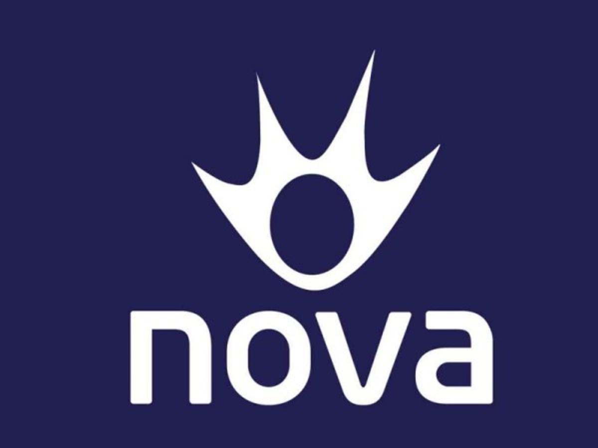 Στη Nova τα φιλικά Ολυμπιακού-ΑΕΚ | Newsit.gr