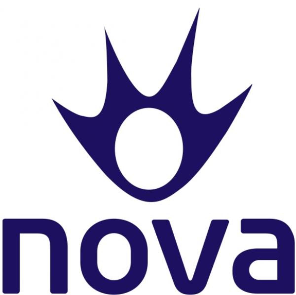 Aνακοίνωσε Τσάμπιονς Λιγκ και Γιουρόπα Λιγκ η NOVA | Newsit.gr