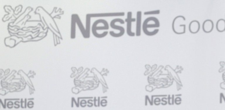 Και σε προϊόντα της Nestle βρέθηκε DNA αλόγου!   Newsit.gr