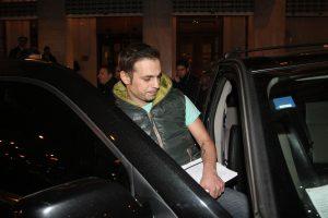 Ντέμης: «Μέρος του προβλήματος ο Σαββίδης! Τα χειρότερα δεν γίνονται σε ζωντανή μετάδοση»