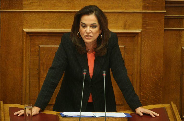 Ντόρα: Όχι στην εξεταστική για την οικονομία | Newsit.gr