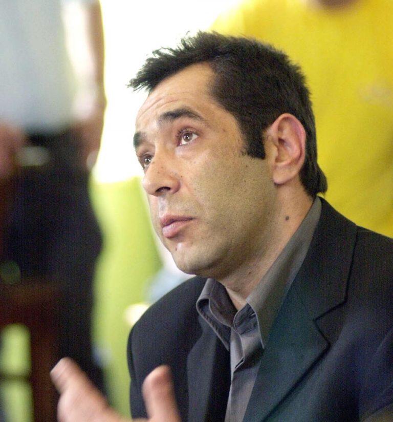 Χούλιγκαν ύποπτος για «συμβόλαιο θανάτου»   Newsit.gr