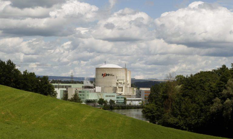 Οι Ιάπωνες θα φτιάξουν πυρηνικό σταθμό πάνω σε ενεργό ρήγμα   Newsit.gr