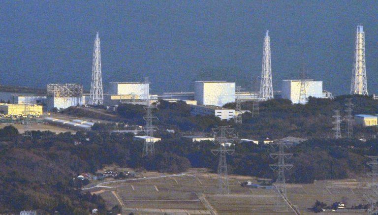 Μέσα σε 30 χρόνια η Ιαπωνία θα διακόψει την παραγωγή πυρηνικής ενέργειας | Newsit.gr