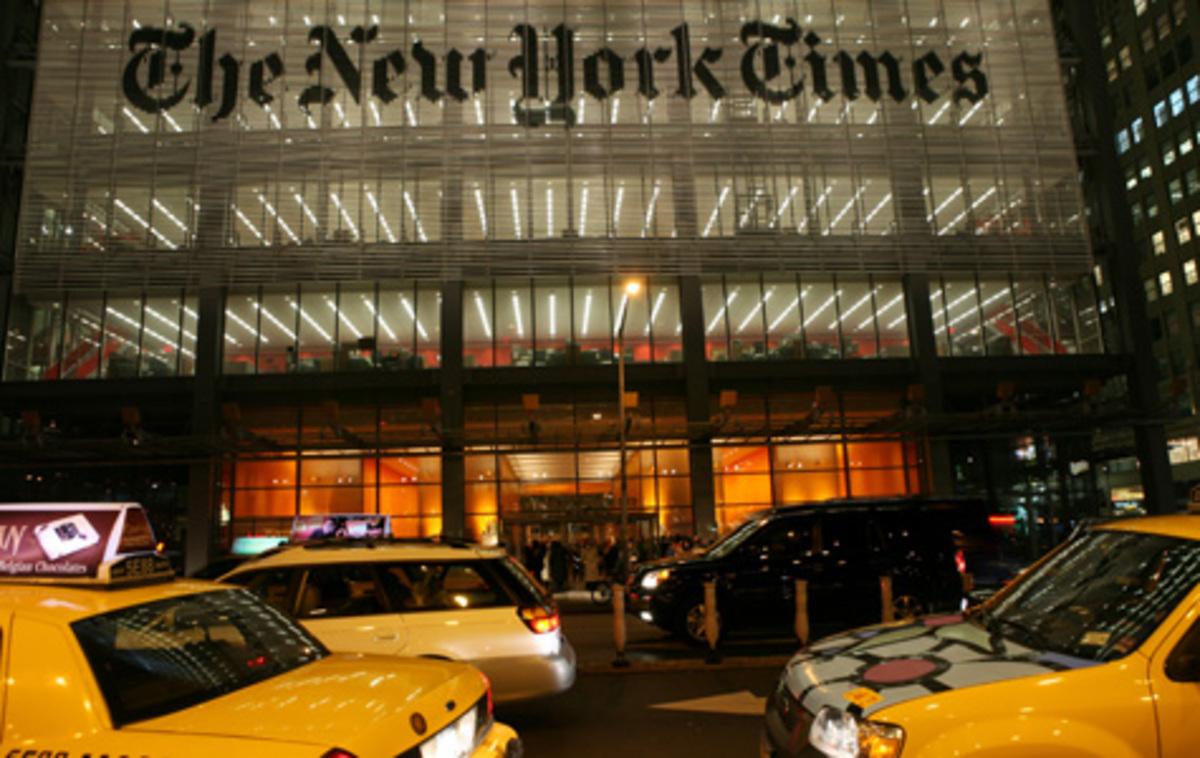 Η Αμερική «φωνάζει» για διαγραφή του ελληνικού χρέους | Newsit.gr
