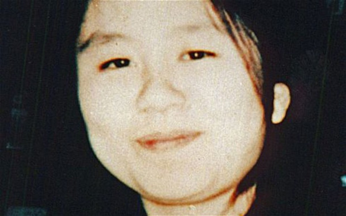 Την συνέλαβαν 17 χρόνια μετά! Είχε γεμίσει με θανατηφόρο αέριο το μετρο του Τόκιο | Newsit.gr