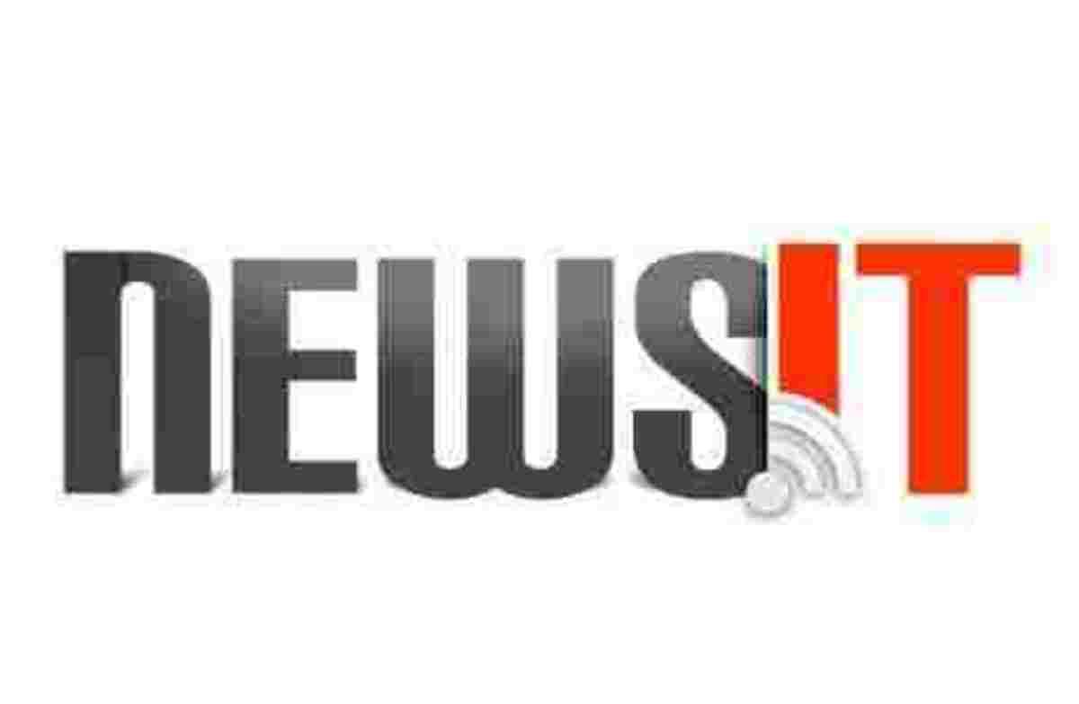 Τα 10 άρθρα της χρονιάς που διαβάσατε μέσα από το Newsit | Newsit.gr