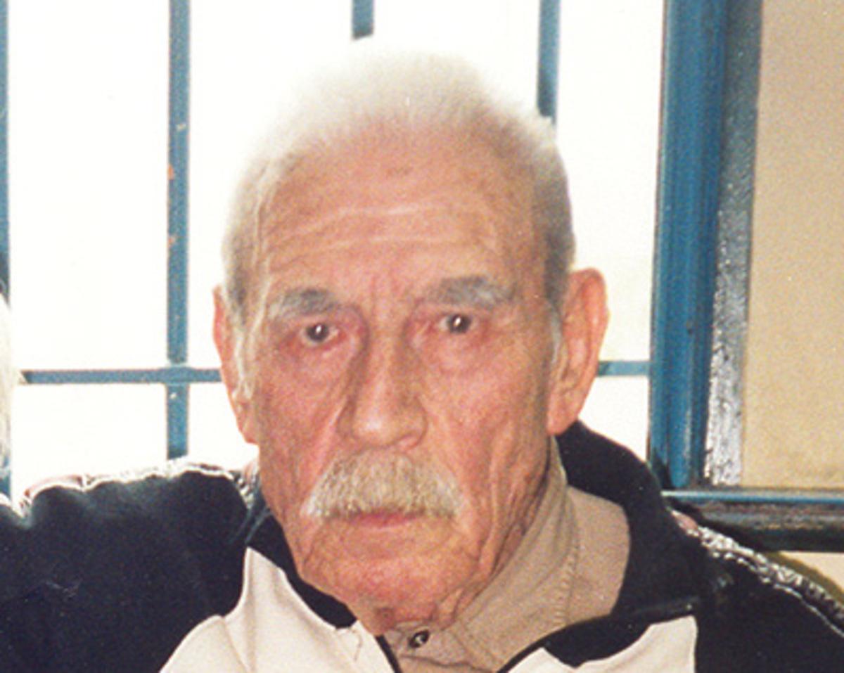 Στο νοσοκομείο ο Νικόλαος Ντερτιλής | Newsit.gr