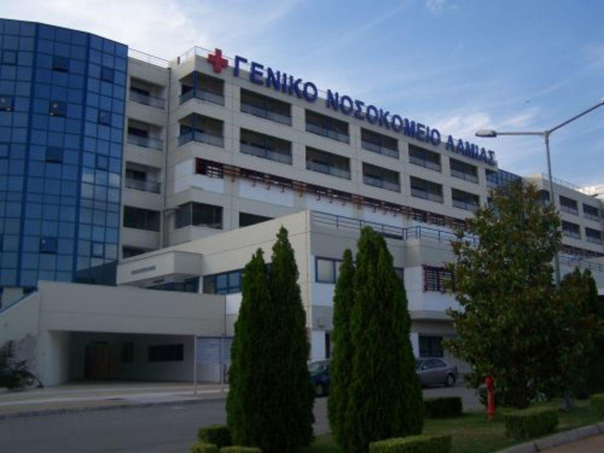 Προσποιήθηκαν τους ασθενείς για να κλέψουν το ΑΤΜ! | Newsit.gr