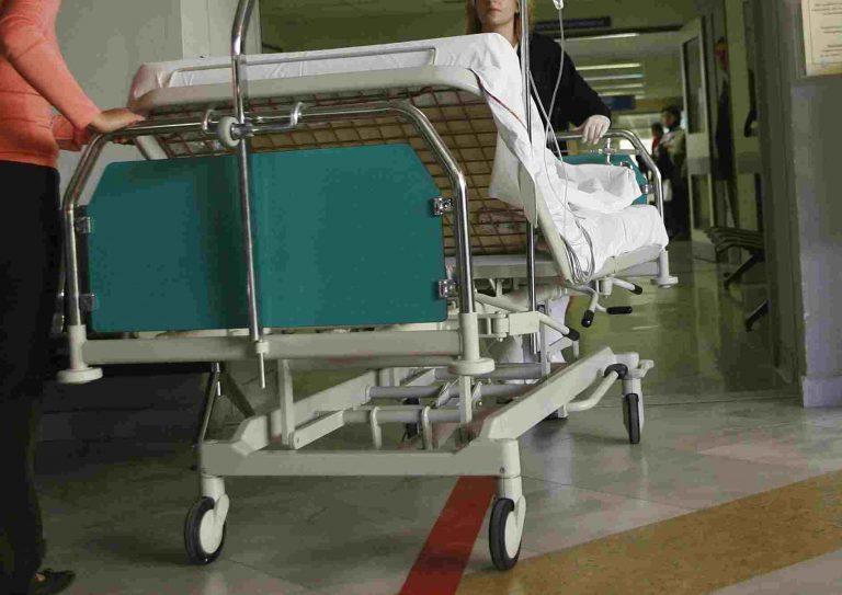 Έκοψαν τη χρηματοδότηση σε 44 νοσοκομεία | Newsit.gr
