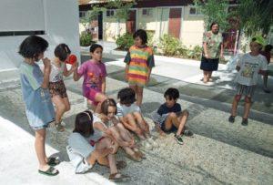 ΟΑΕΔ: Οι πίνακες για το πρόγραμμα παιδικών κατασκηνώσεων 2017