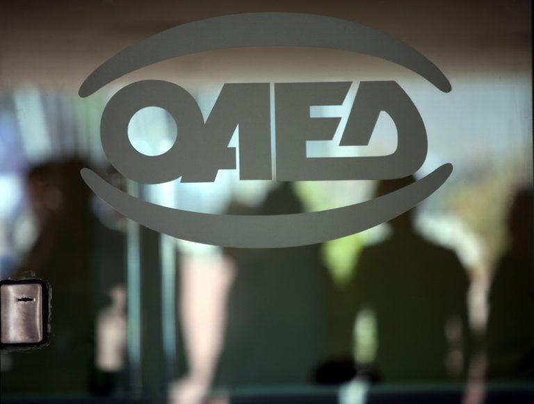 Απο την ερχόμενη Δευτέρα οι αιτήσεις για το εποχικό επίδομα | Newsit.gr