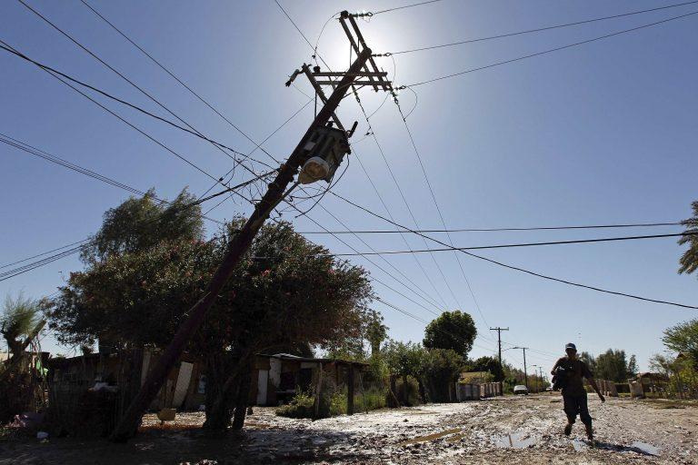Ζωντανοί οι δημοσιογράφοι που αγνοούνταν στο Μεξικό | Newsit.gr