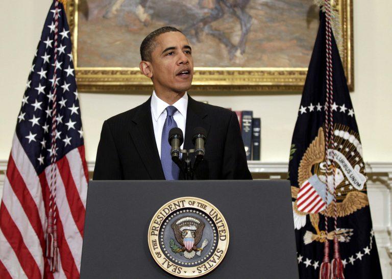 Καταδικάζουν ΗΠΑ – ΕΕ τις επιθέσεις σε Αίγυπτο και Νιγηρία | Newsit.gr