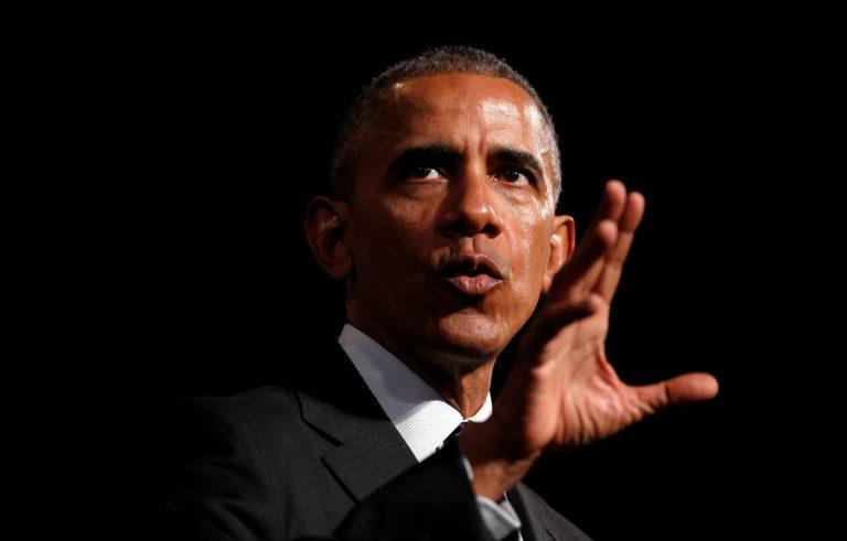 Ομπάμα στην Αθήνα: Οι μυστικές συναντήσεις στον Αστέρα [vid] | Newsit.gr