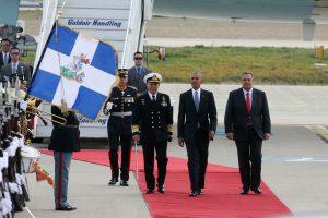 Κουίζ Ομπάμα – Πούτιν: Βρείτε τη διαφορά