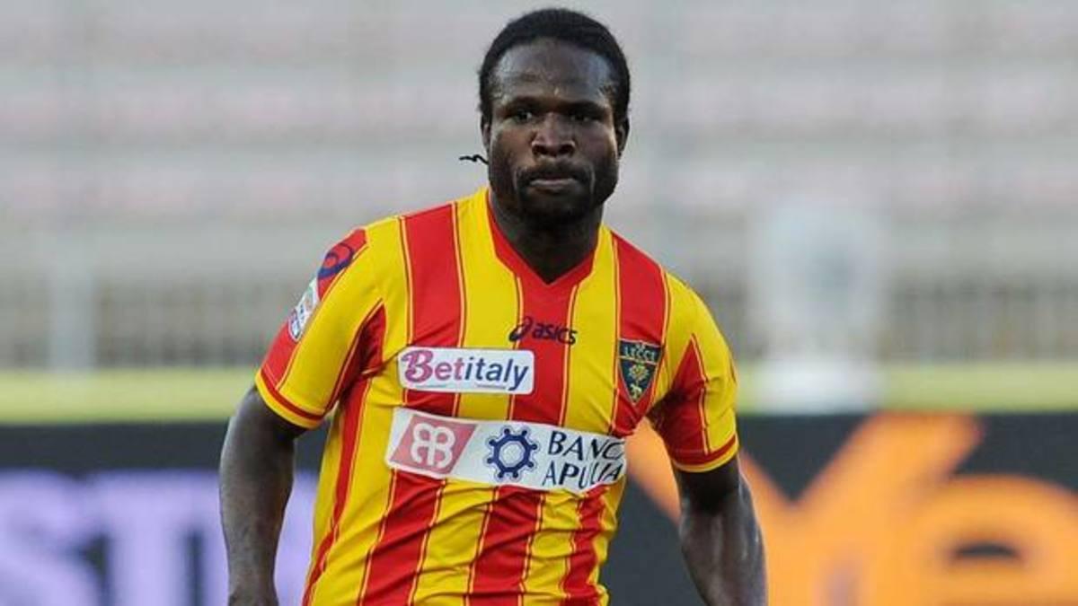 Οι απαγωγείς άφησαν ελεύθερο τον ποδοσφαιριστή της Ουντινέζε | Newsit.gr