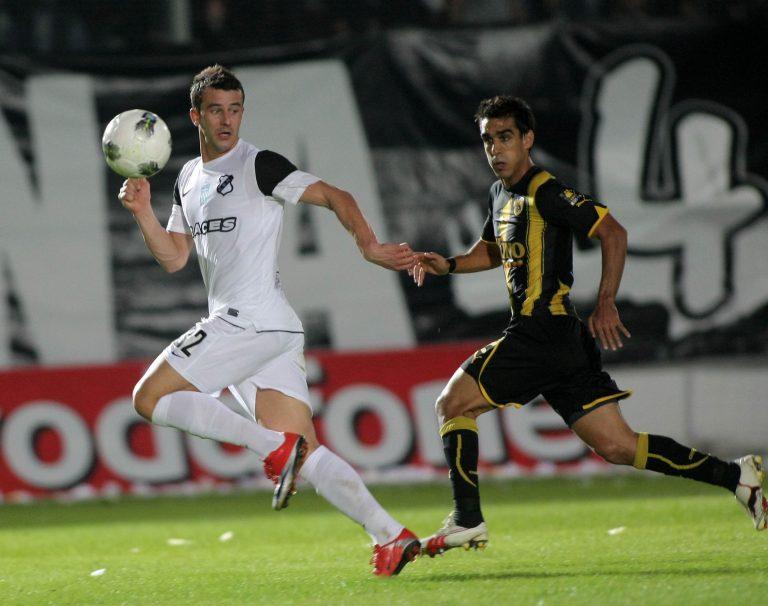 Ψάχνοντας την πρώτη τους νίκη – ΟΦΗ-ΑΕΚ (18:15) | Newsit.gr