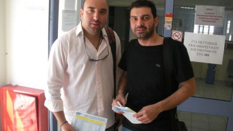 Πήρε φορολογική ενημερότητα ο ΟΦΗ | Newsit.gr