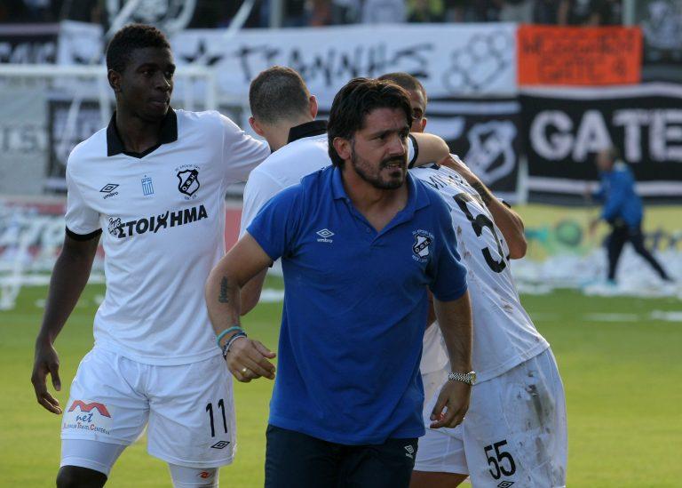 ΤΕΛΙΚΟ: ΟΦΗ – Εργοτέλης 1-0 | Newsit.gr