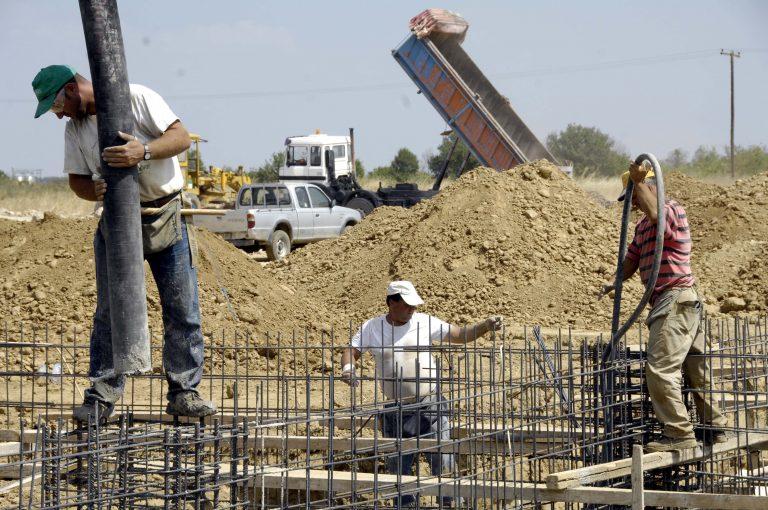 Ως και 30% μπόνους στο συντελεστή δόμησης με τον νέο Οικοδομικό Κανονισμό | Newsit.gr