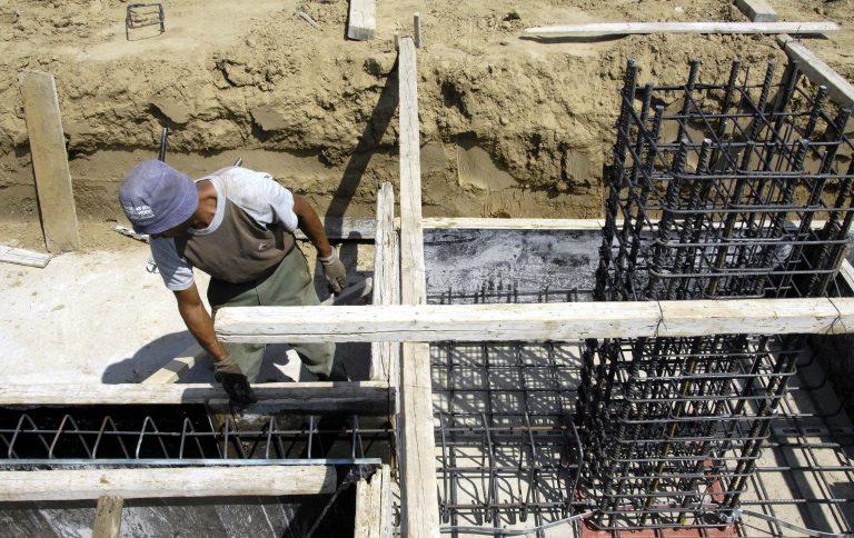 Έρχεται η νέα παράταση για τα αυθαίρετα | Newsit.gr