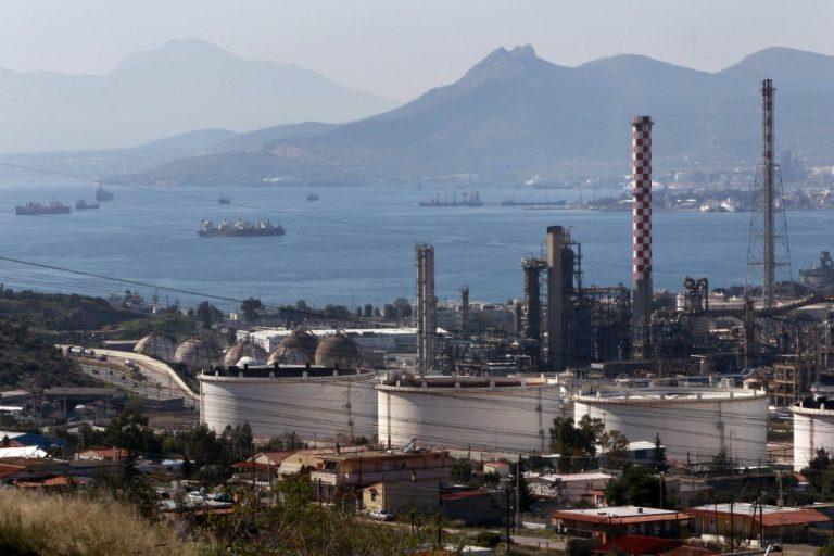 Το Ιράν έστειλε πίσω άδεια τα πετρελαιοφόρα μας; | Newsit.gr