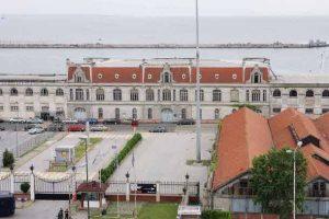 To Λιμάνι ανακυκλώνει…και παραμένει πράσινο