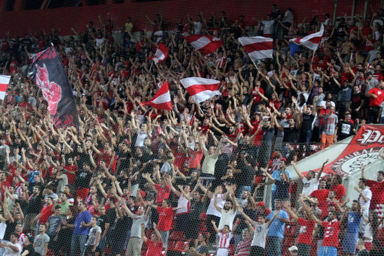 ΤΕΛΙΚΟ: Ολυμπιακός – Ατρόμητος 2-1 | Newsit.gr