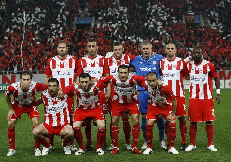 Λένε αντίο στον τίτλο | Newsit.gr