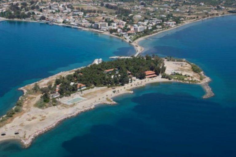 Το νησί των Ονείρων ενοικιάζεται 100.000 ευρώ το χρόνο | Newsit.gr