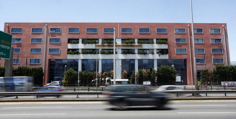 Πωλητήριο στον ΟΠΑΠ – Στο σφυρί από Τετάρτη | Newsit.gr